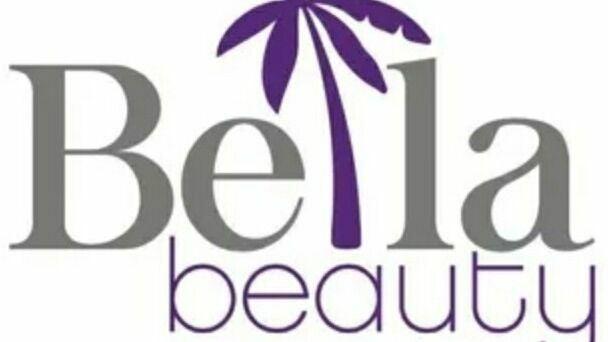Bella Beauty