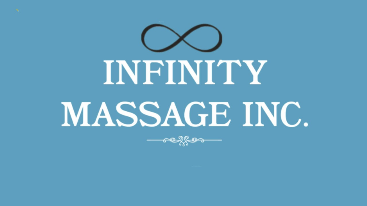 Infinity Massage Inc.- 10113 157 Street NW (West End Branch)