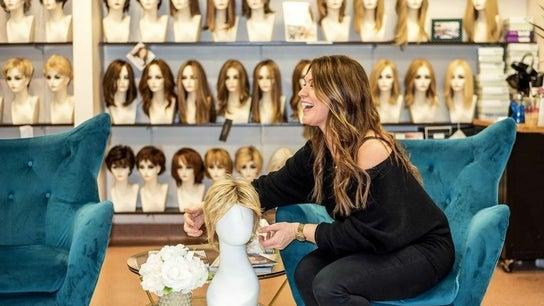 Strut Hair Solutions - Fresno Location