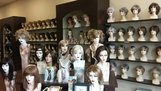 Strut Hair Solutions - Fresno Location 2