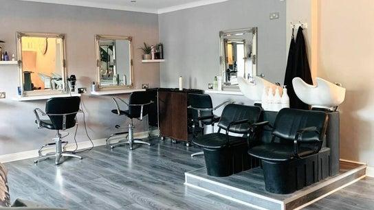Allure Hair and Beauty Salon
