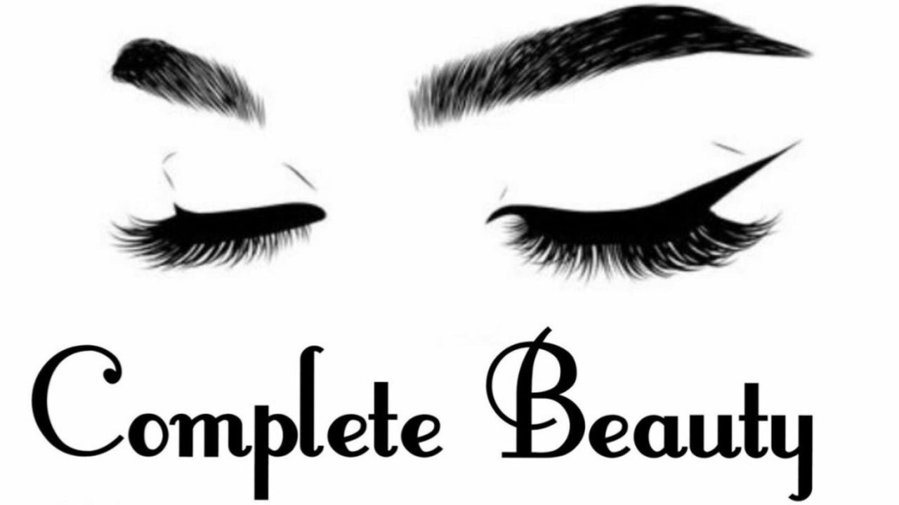 Complete Beauty Mobile