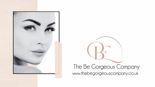 The Be Gorgeous Company