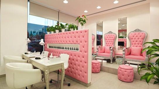 Donna Ricci Beauty Lounge Sama Tower 10 Sheikh Zayed Road Trade Centre 1 Dubai Fresha