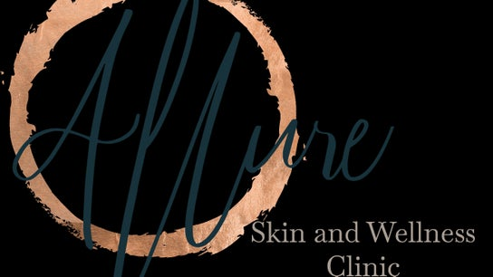 Allure Skin & Wellness Clinic 2