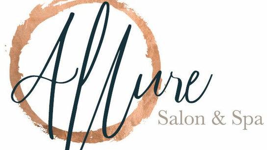 Allure Salon & Spa - Bittern 2