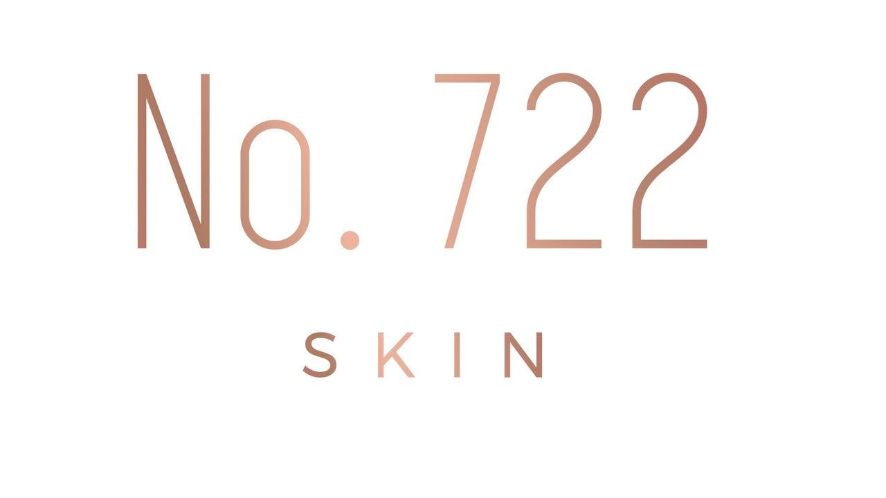 No. 722 Skin