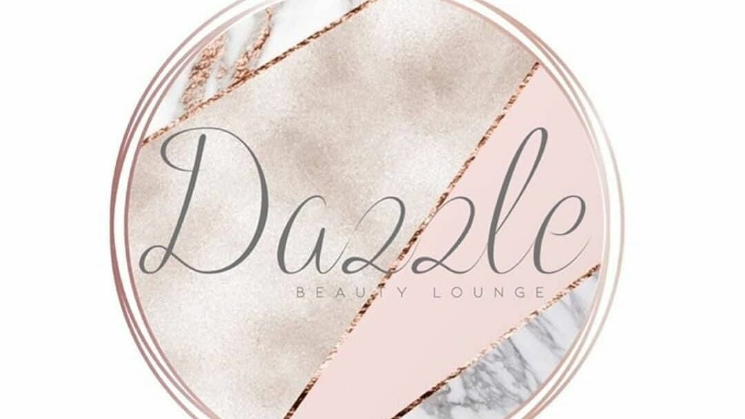 Dazzle Beauty Lounge