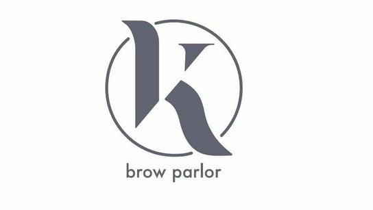 K Brow Parlor