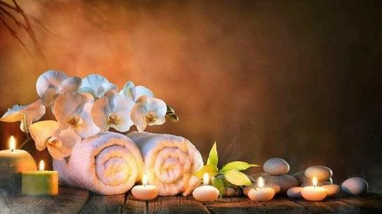 Massage Of The Soul