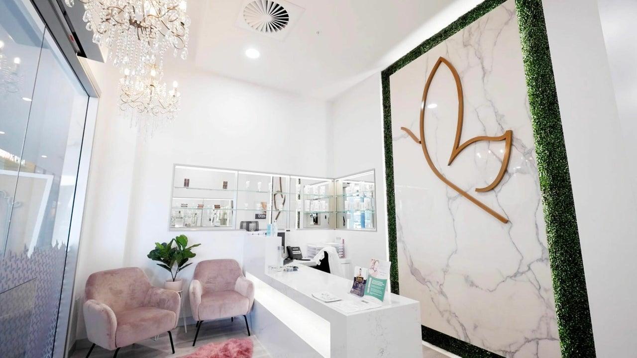 Ormeau Skin Lab and Beauty