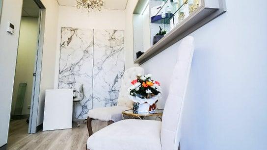 Ormeau Skin Lab and Beauty 1