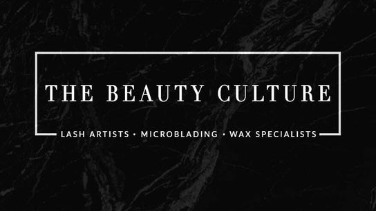 The Beauty Culture