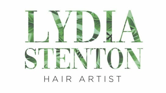 Lydia Stenton Hair