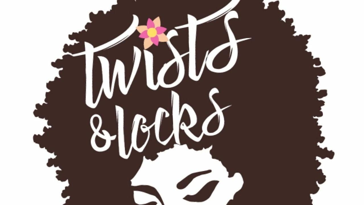 Twists and Locks - 1