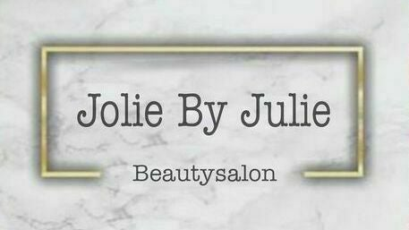 Jolie by Julie