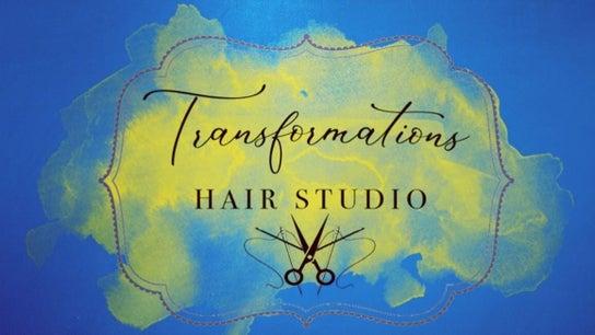 Transformations Hair Studio