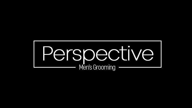 Perspective Men's Grooming