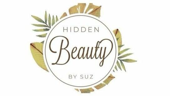 Hidden Beauty by Suz