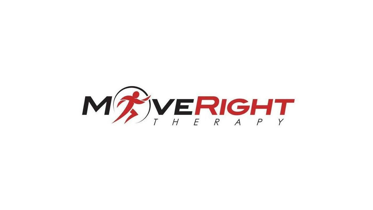 Move Right Therapy