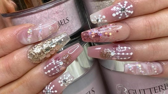 NAILS AND BEAUTY BY SHANINE