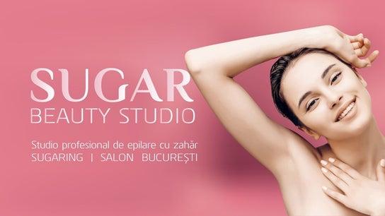 SUGAR Beauty Studio