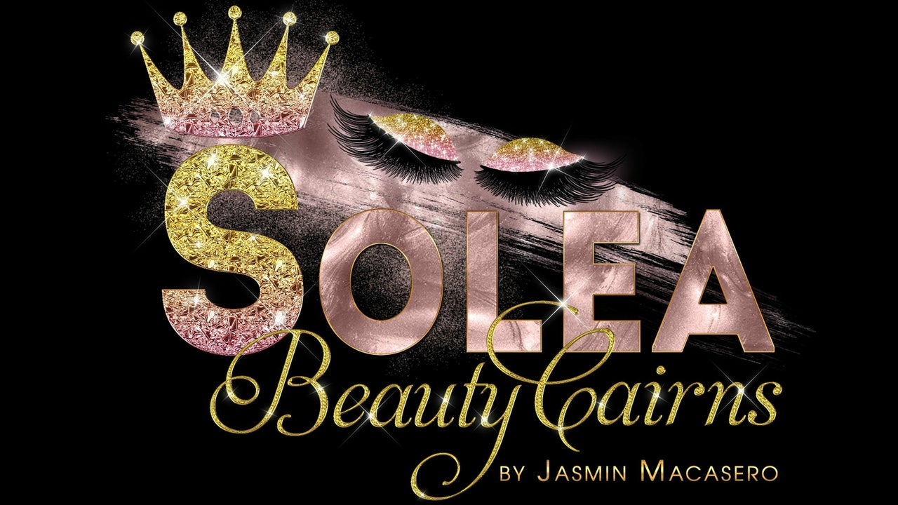Solea Beauty Cairns