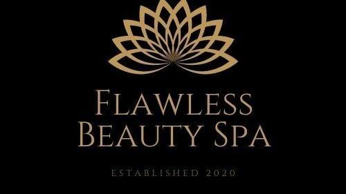 Flawless Beauty Spa