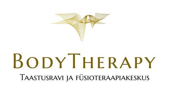 Tallinna BodyTherapy keskus