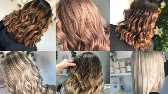 Luxe Hair Boutique