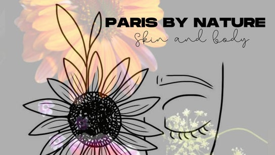 Paris By Nature Skin And Body Studio