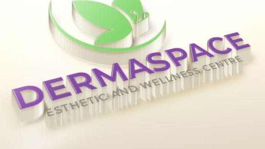 Dermaspace Esthetic and Wellness Centre