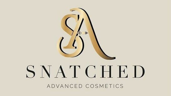 Snatched Advanced Cosmetics