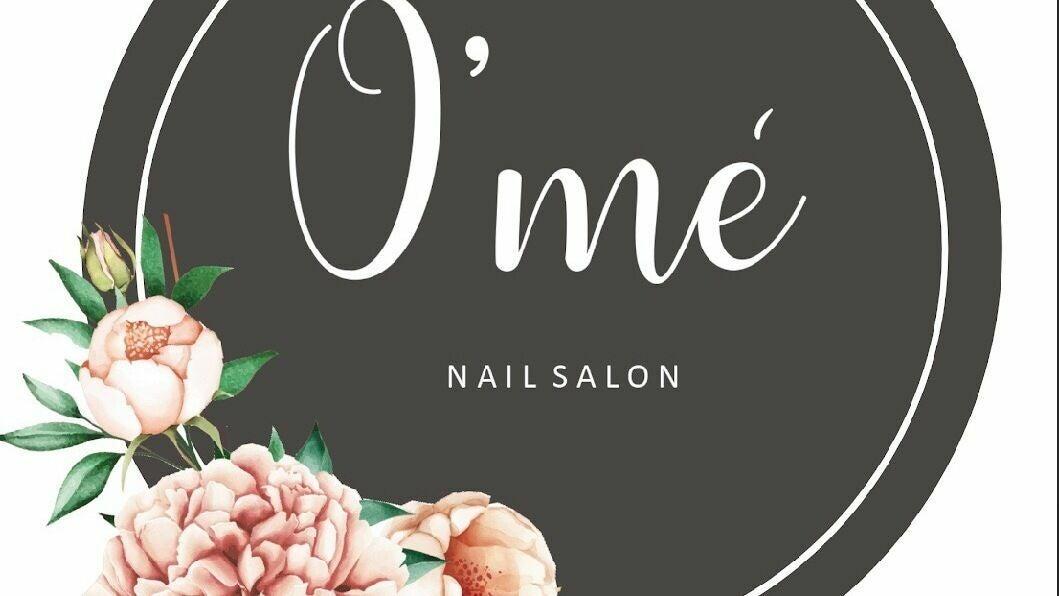 O'Mé Nail Salon