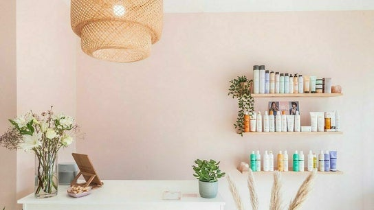 Luxe Hair Studio