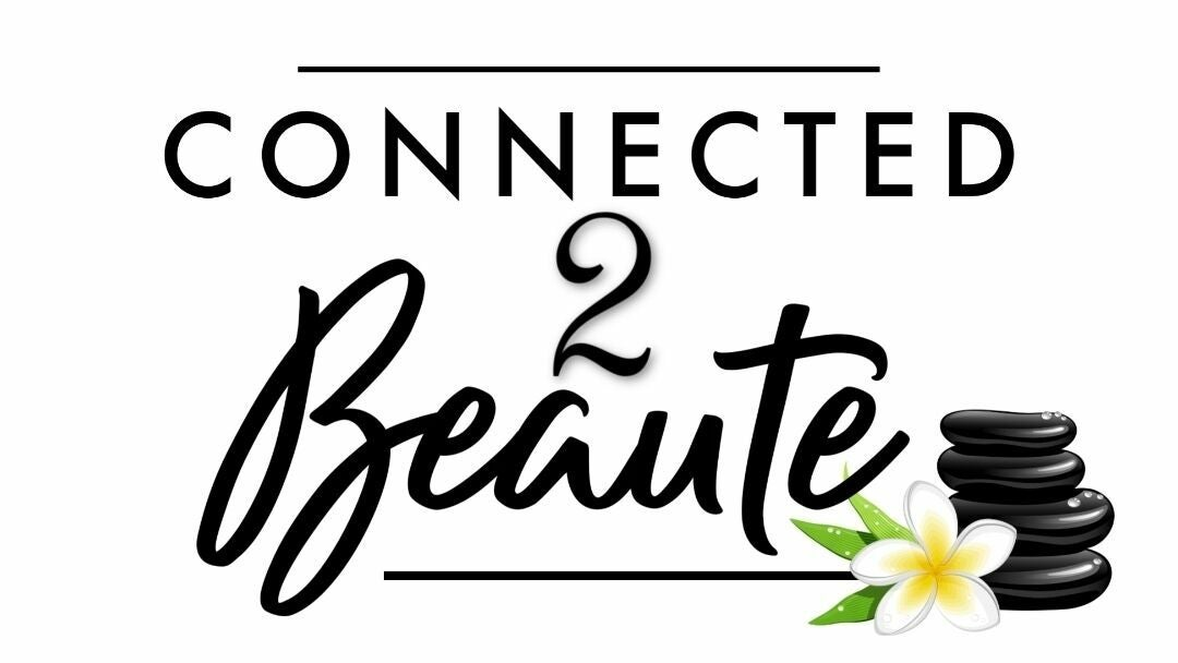 Connected 2 Beaute (trading from Fred Daisy Hair & Body)