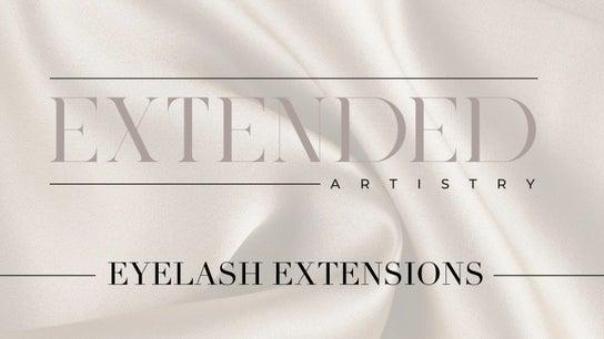 Extended Artistry