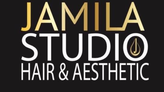 Jamila Salon & Spa