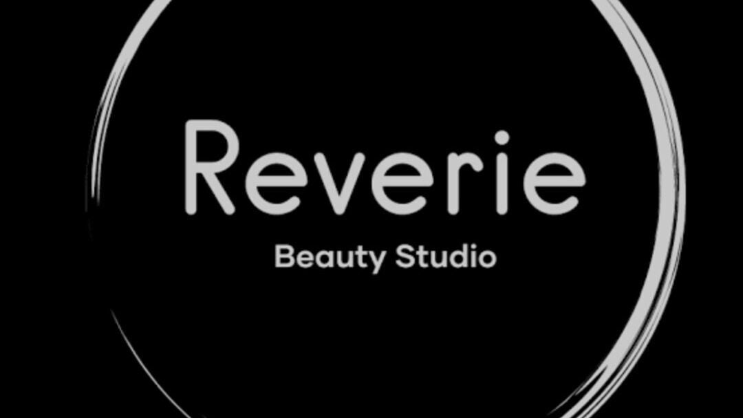 Reverie Beauty Studio - 1