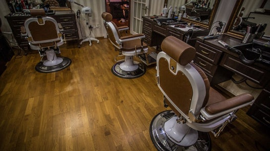 HOUSE OF BARBERS 3