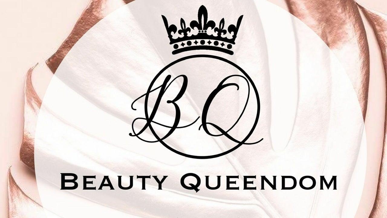 Beauty Queendom