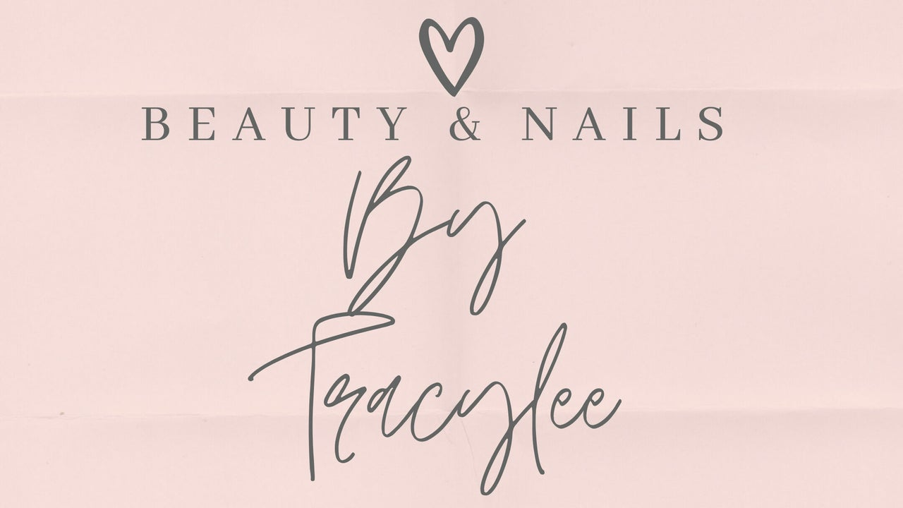 Beauty & Nails by Tracylee