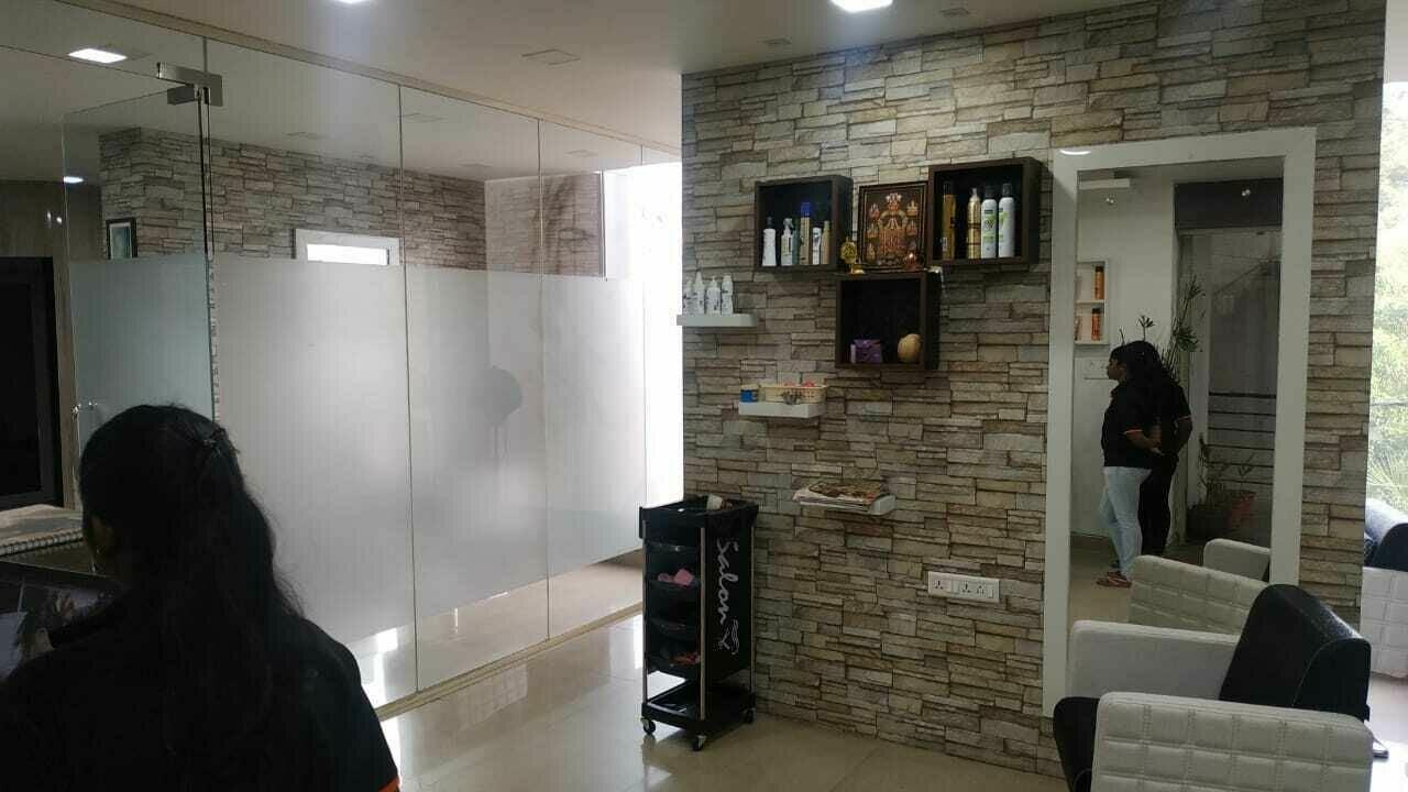 WDI Hair labs