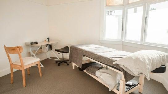 Nelson Shinkyu Acupuncture Clinic