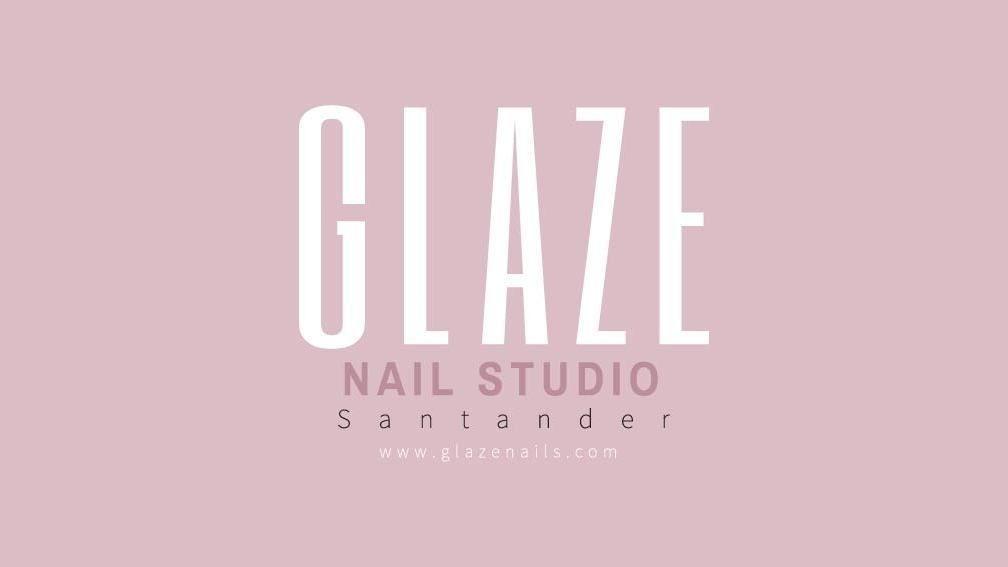 GLAZE NAIL STUDIO