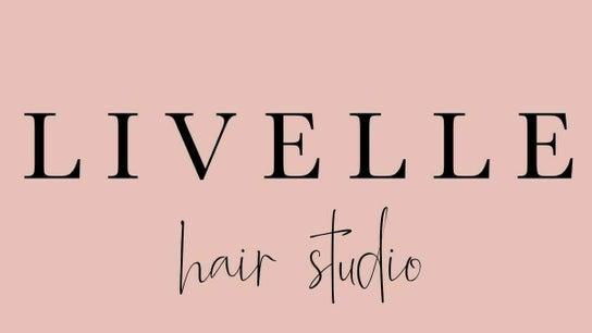 Livelle Hair Studio