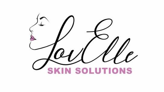 LovElle Skin Solutions