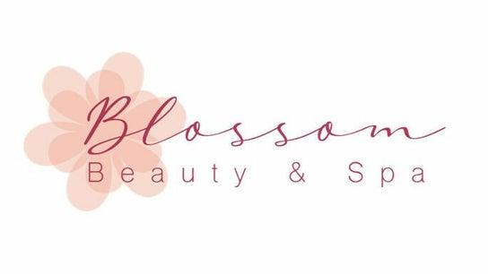Blossom Beauty & Spa