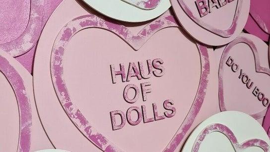 Haus of Dolls