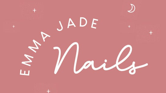 Emma Jade Nails & Beauty